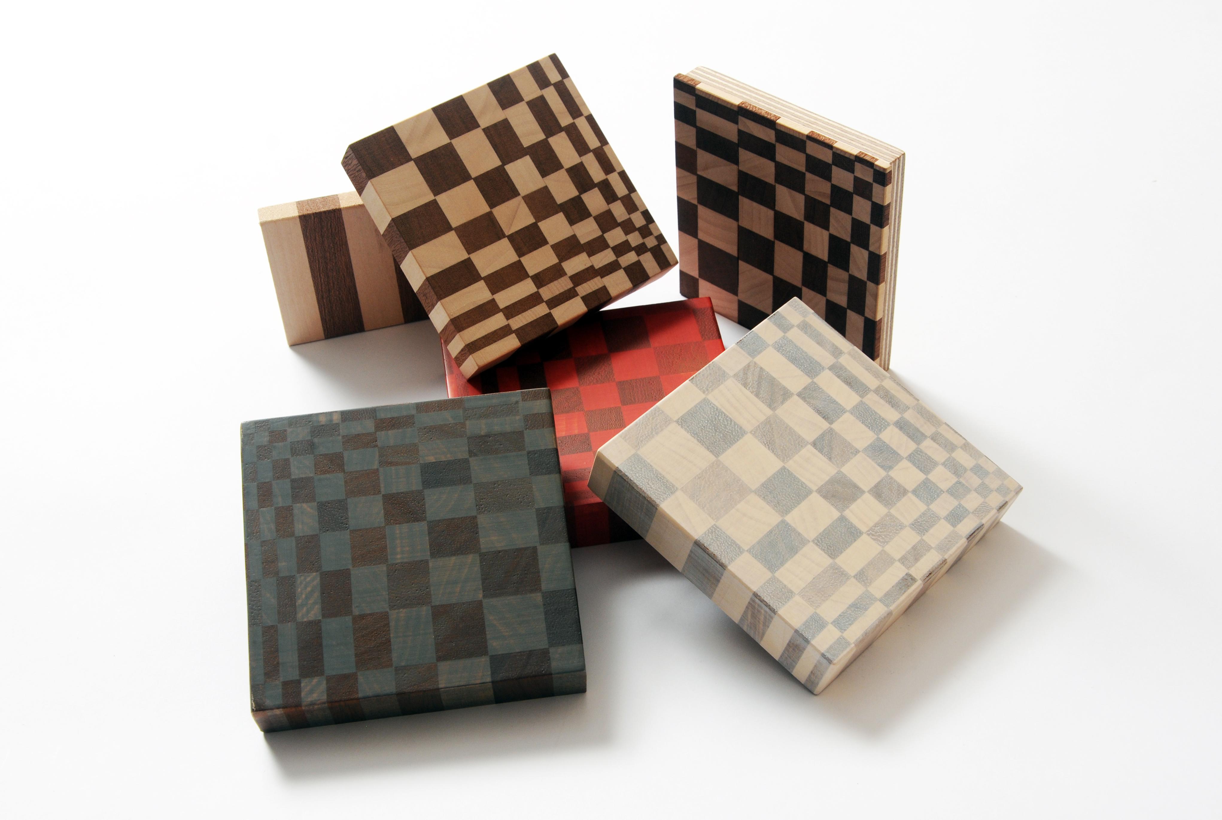 Texture-legno