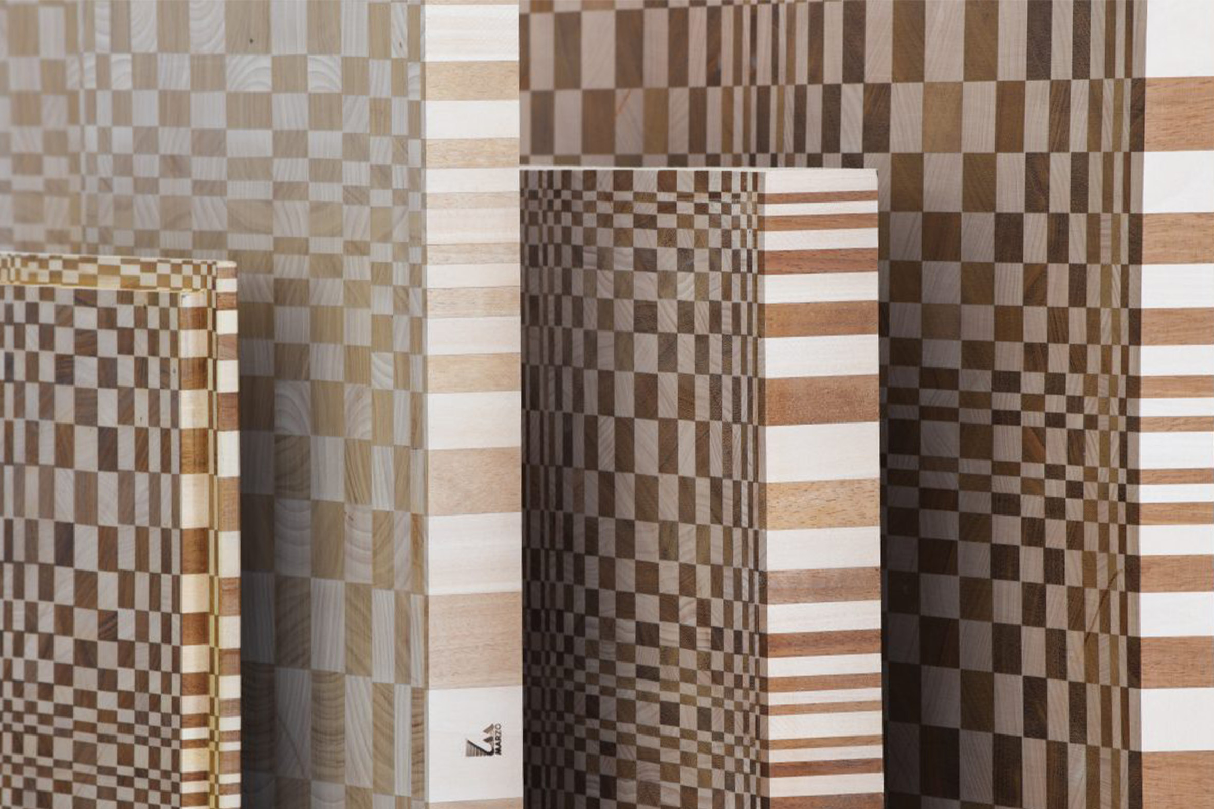 Optic pezzi legno 3