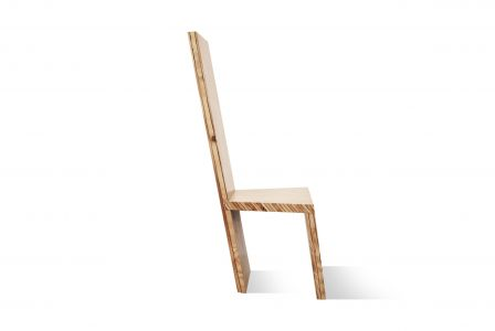ACCA Chair
