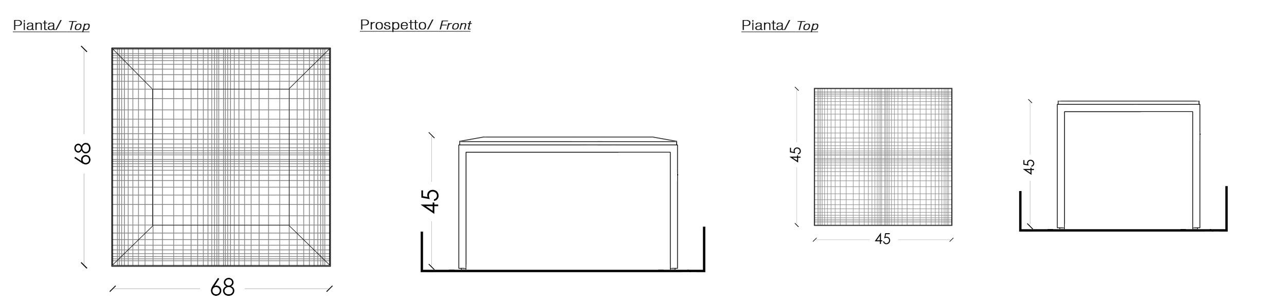 tavolini-salotto